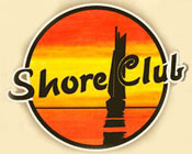 image copyright The Shore Club